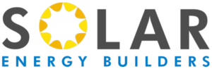Solar Energy Builders, solar company for Orange County, San Diego, Los Angeles and the Inland Empire