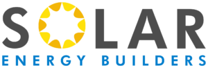Solar Energy Builders
