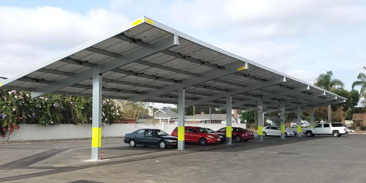 Invest in Solar energy, use Solar Energy Builders